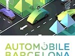 Saló AuotoMobile 2017
